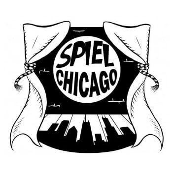 Spiel Chicago logo