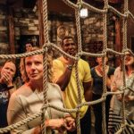 Chicago Escape Rooms Are Once Again Open For Business