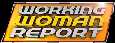working woman report logo