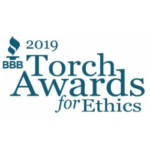 Escape Artistry Honored With BBB Torch Award