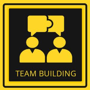 escape-artistry-square-teams